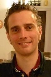 Matthias Neuenkirch